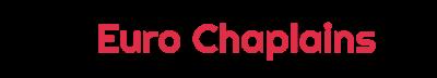 Euro Chaplains – We do International Business Right